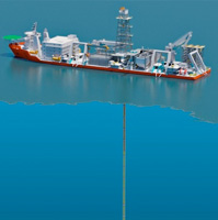 First commercial deep sea mining project could begin in 2019
